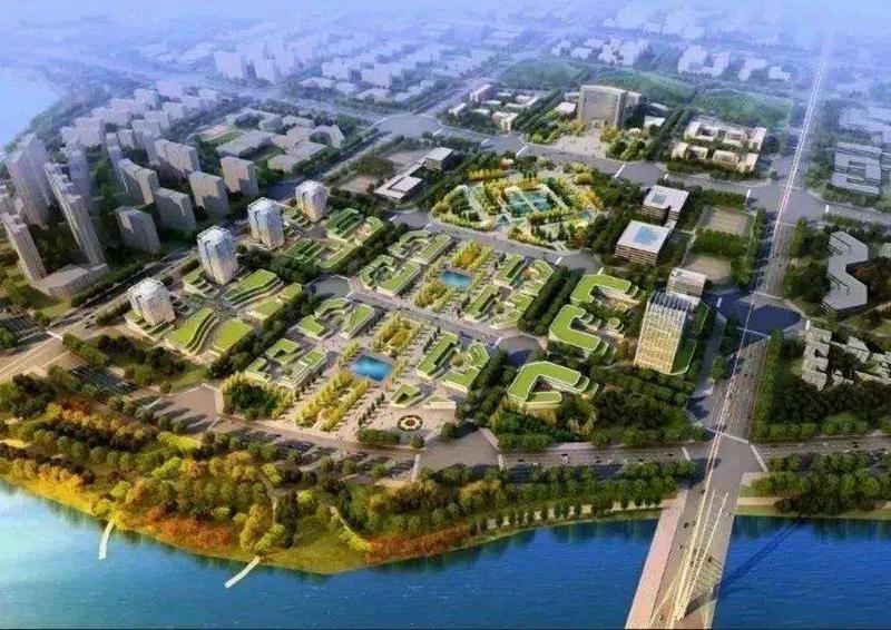 邓州市湍北中学勘察、设计、工程造价项目